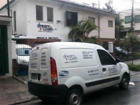 Limpeza de Tapete em Itaim Bibi