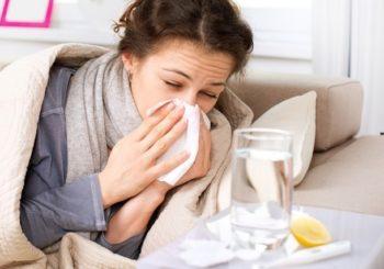 como-evitar-as-doencas-respiratorias_28953_l