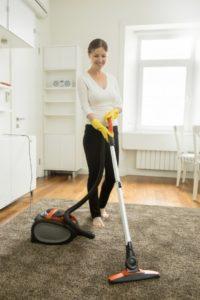 Conheça os hábitos que podem danificar seu tapete